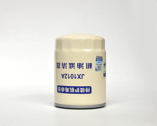 JX1012A