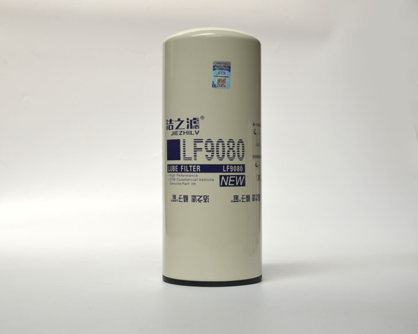 F9080