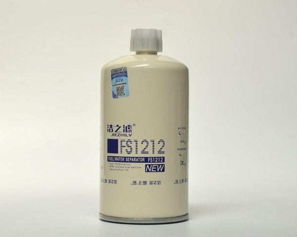 康明斯FS1212