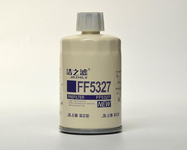 FF5327