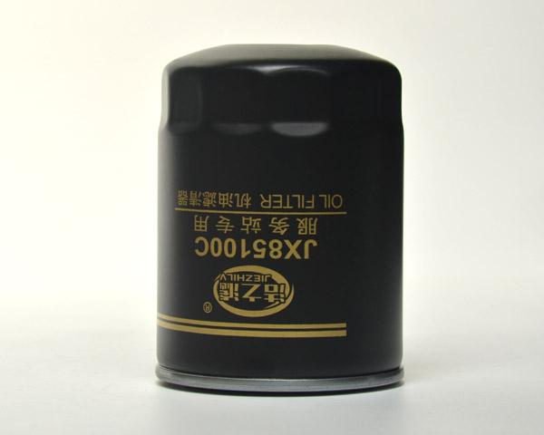 JX85100C