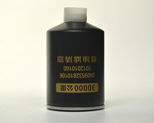 1012010160