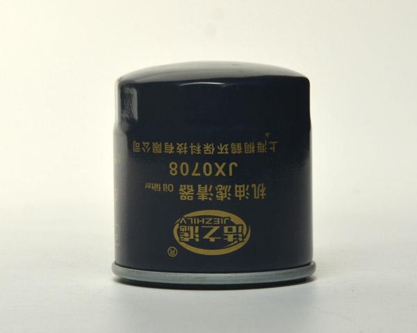 JX0708机滤